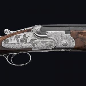 shotgun-3