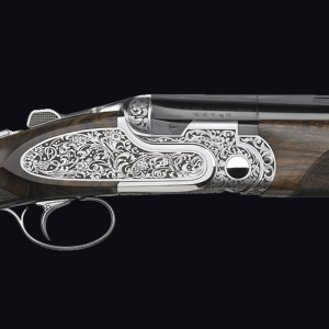 shotgun-6