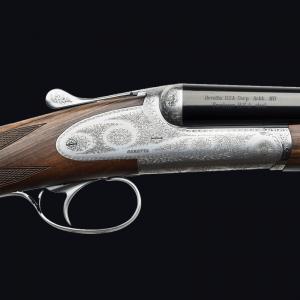 shotgun-8